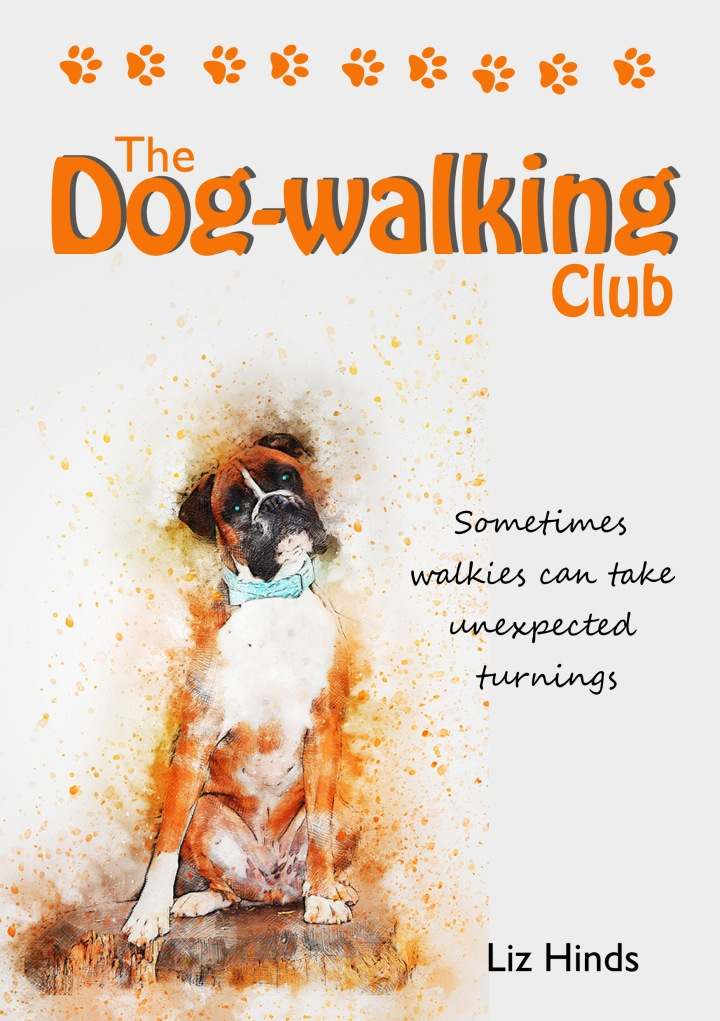 The Dog Walking Club Cover.jpg