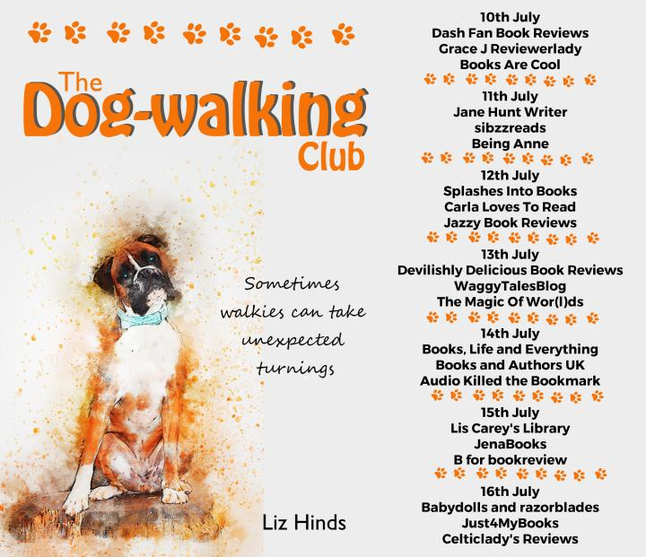 The Dog Walking Club Full Tour Banner.jpg