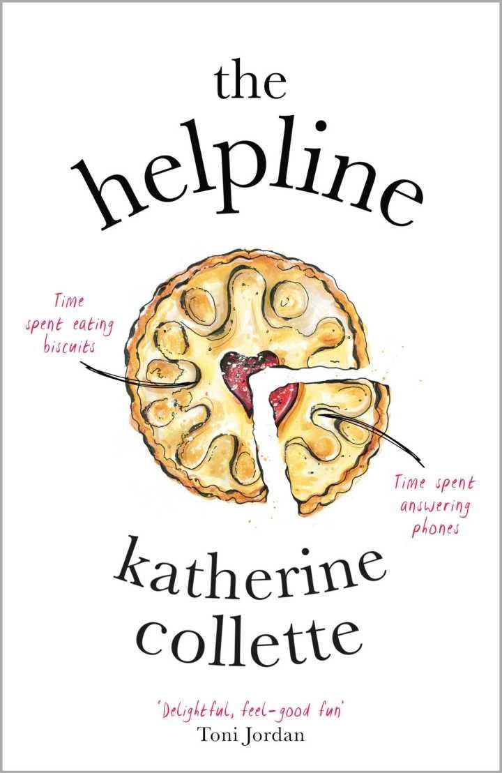 the-helpline-9781471179891_hr