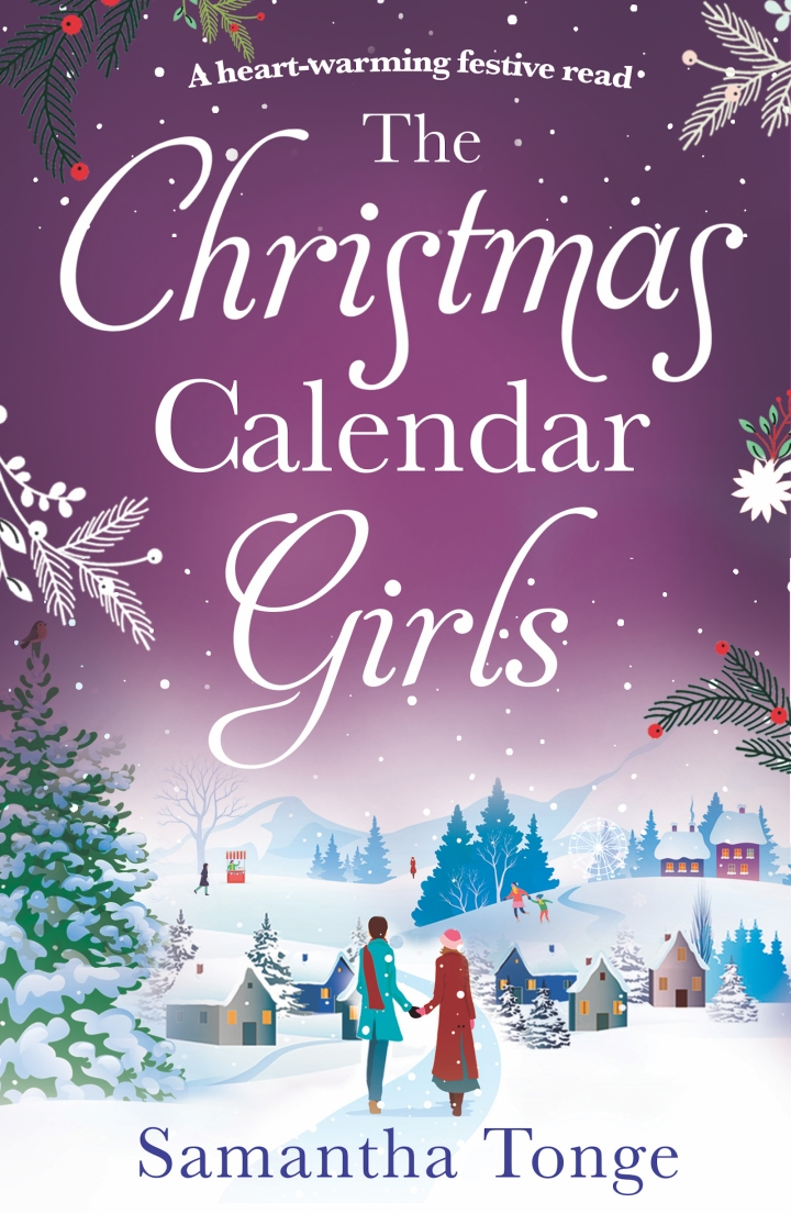 ARIA_TONGE_THE CHRISTMAS CALENDAR GIRLS_E.jpg
