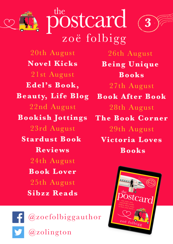 Blog tour poster 3.png