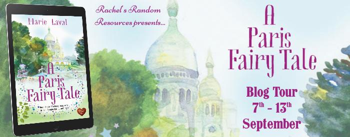 A Paris Fairy Tale.png
