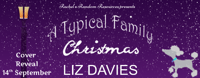 A Typical Family Christmas - Cover Reveal.png