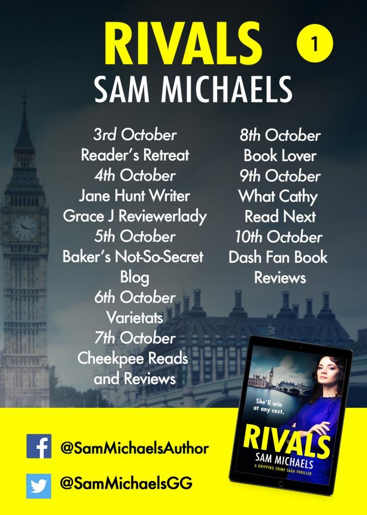 Blog Tour Poster 1