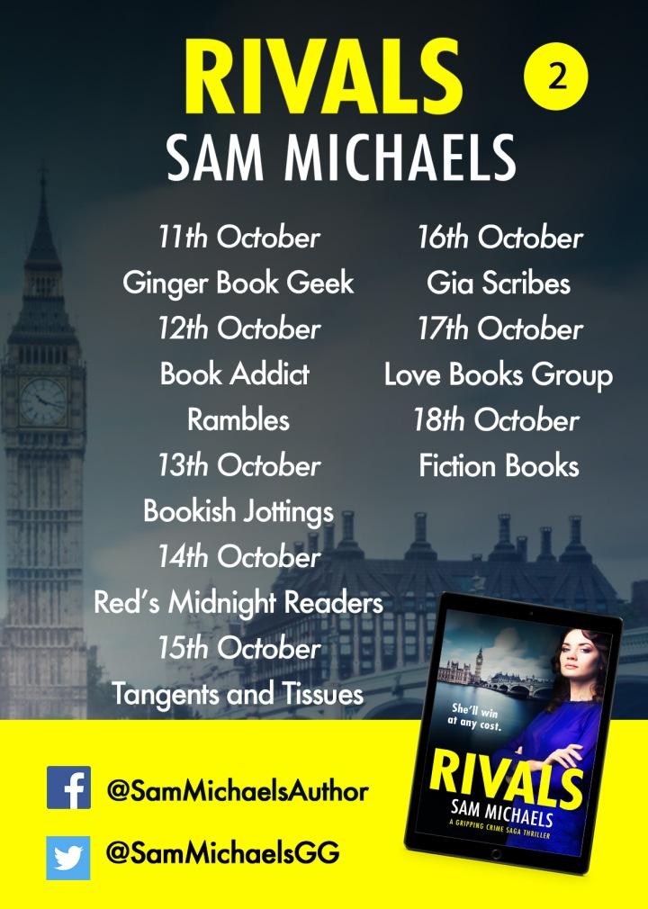 Blog Tour Poster 2