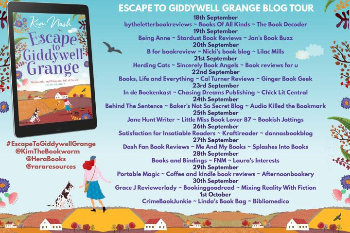 Escape to Giddywell Grange Full Tour Banner.jpg