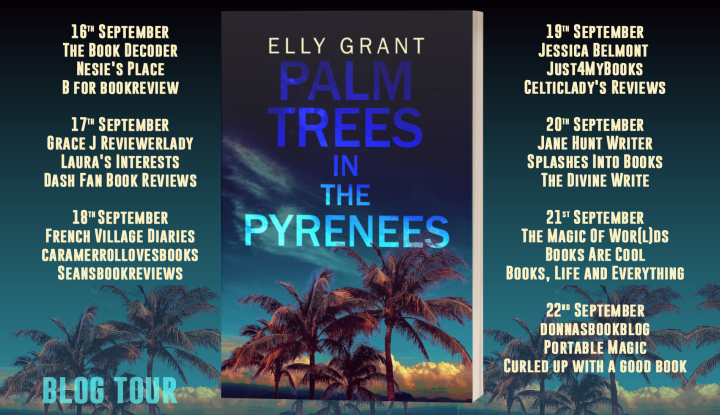 Palm Trees in the Pyrenees Full Tour Banner.png