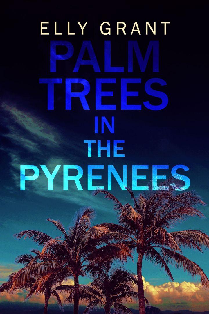 palmtrees2.jpeg (1).jpg