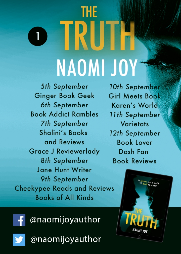 The Truth Blog Tour 1.jpg