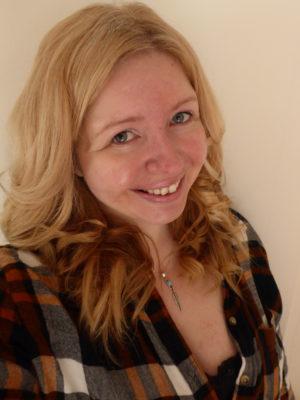 Helen-Cox-author-photo-300x400