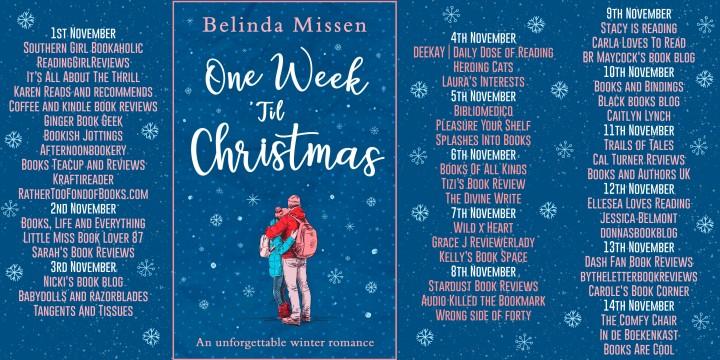One Week Til Christmas Full Tour Banner.jpg