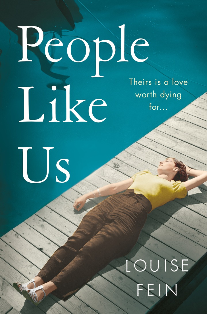 People Like Us_FC_hi res.jpg