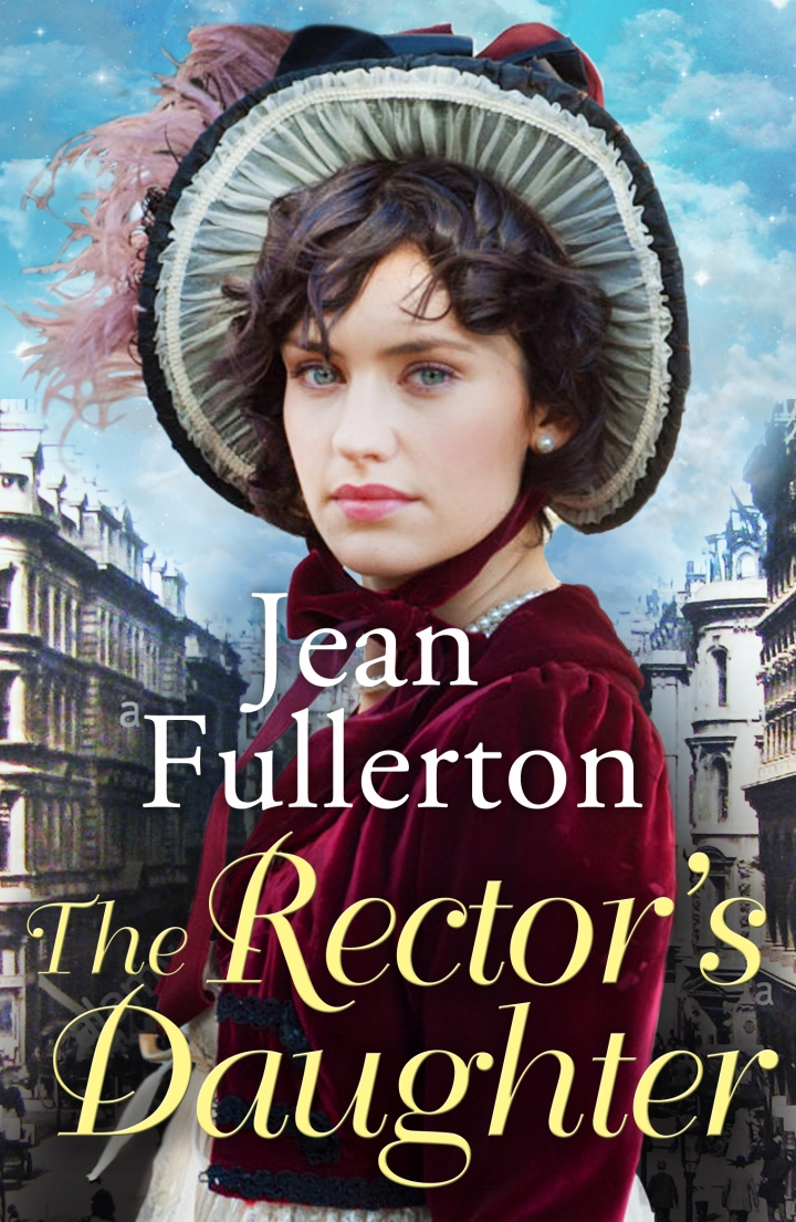 Rectors Daughter Cover.jpg