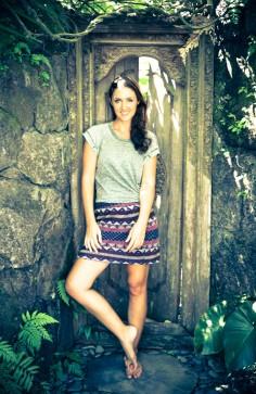 SarahAlderson-236x3631