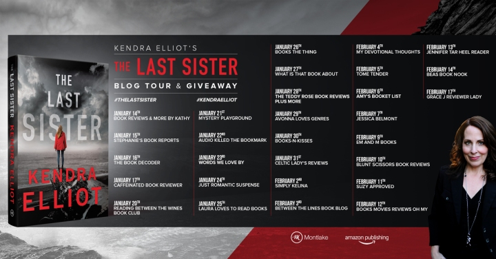 KendraElliot_TheLastSister_BookTour2020_1200x628
