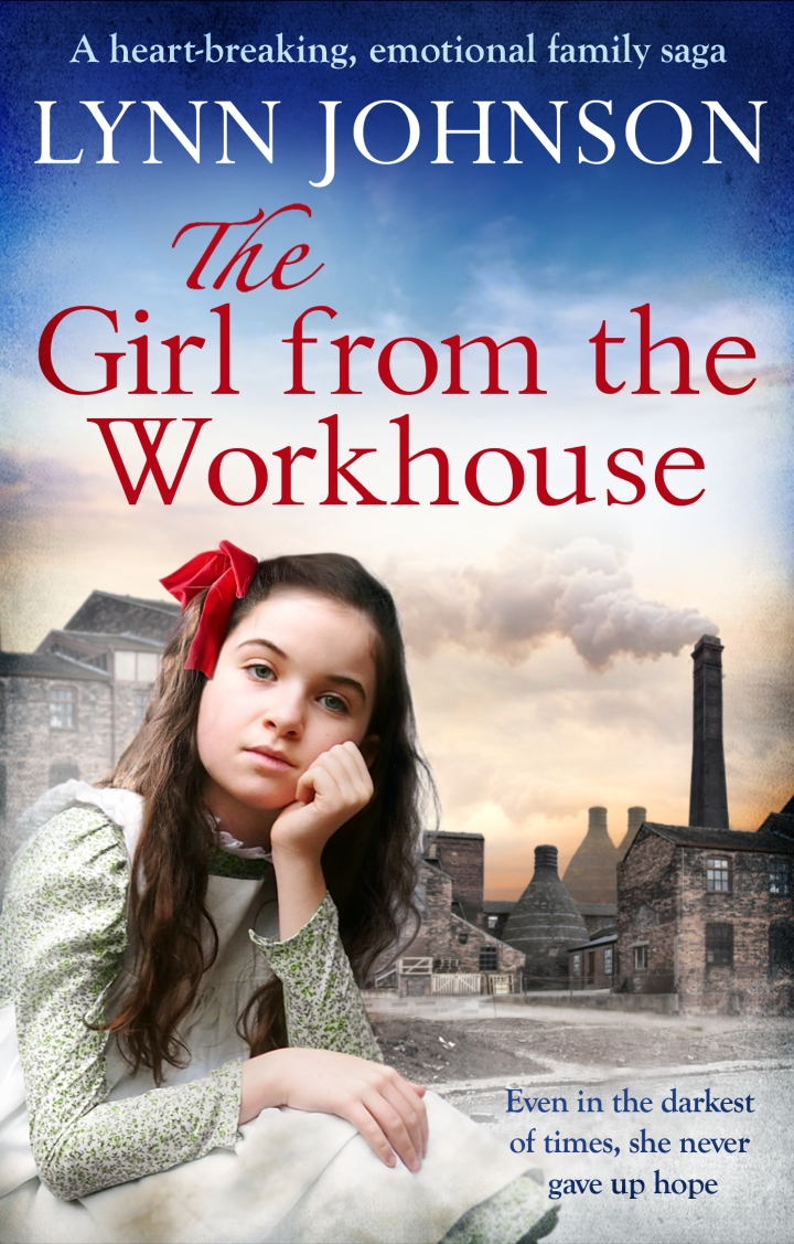 The Girl from the workhouse FINAL