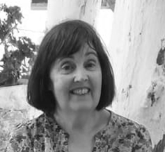 Fenella J. Miller