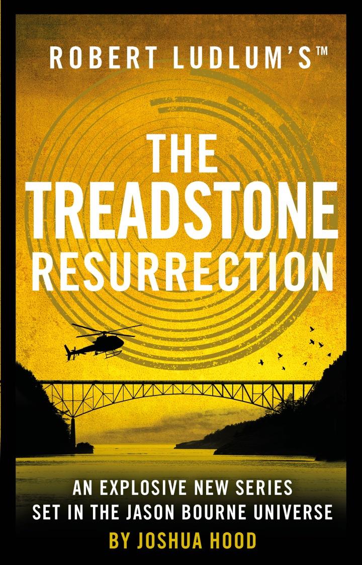 Hood_Treadstone Resurrection