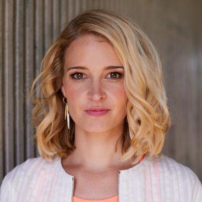 Stephanie Wrobel