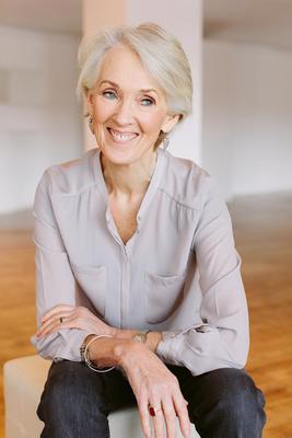 Joanne Trollope