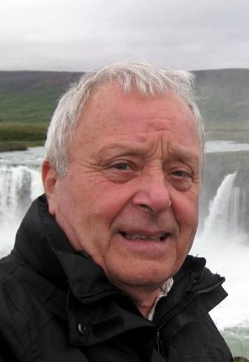 Michael K. Foster