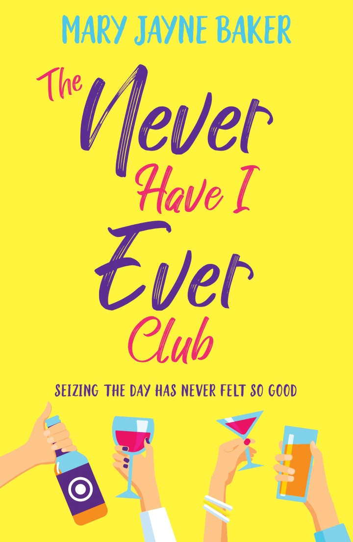 Never Have I Ever Club_final