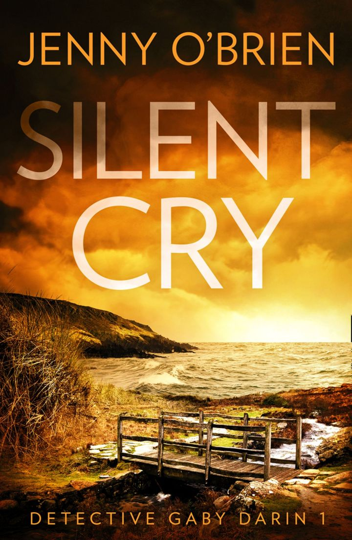 silent-cry-detective-gaby-darin-book-1