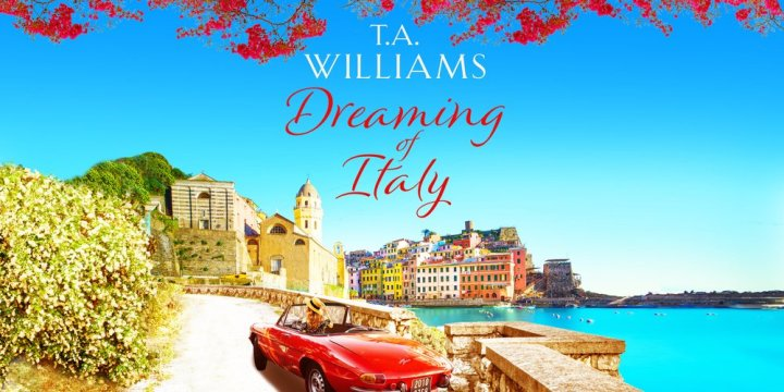 Dreaming_of_Italy.width-1000