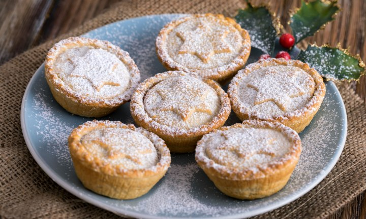 Mince-Pies-news-MAIN