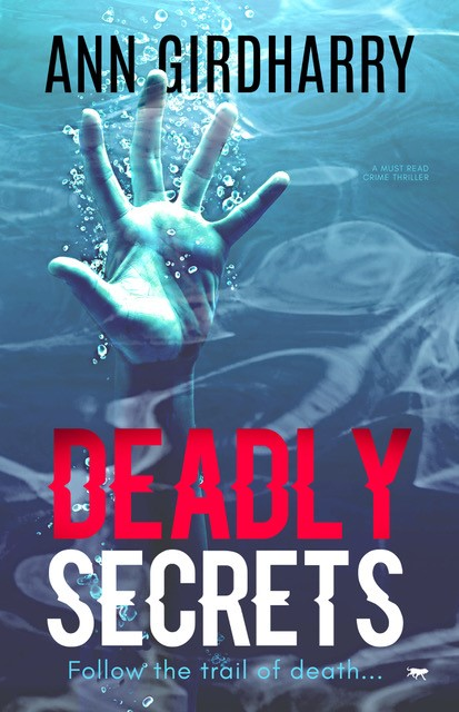 deadly secrets draft final cover