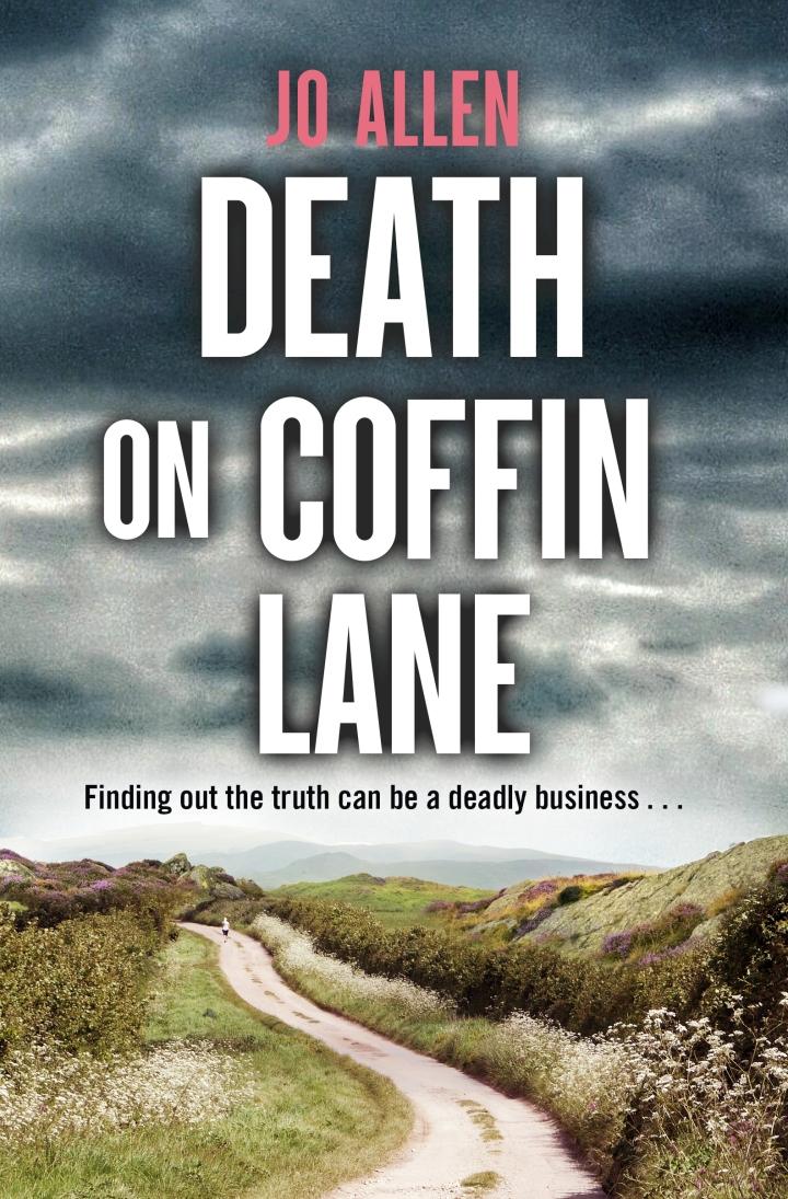 DEATH ON COFFIN LANE HI (1)
