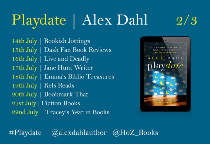 Playdate_Alex Dahl_Blog Tour Poster 2