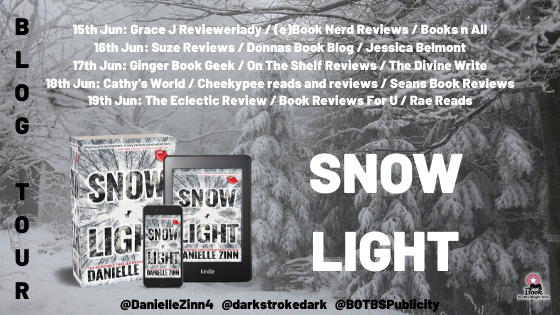 snow-light-banner