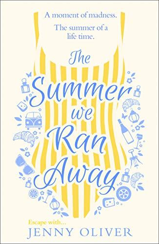 the-summer-we-ran-away