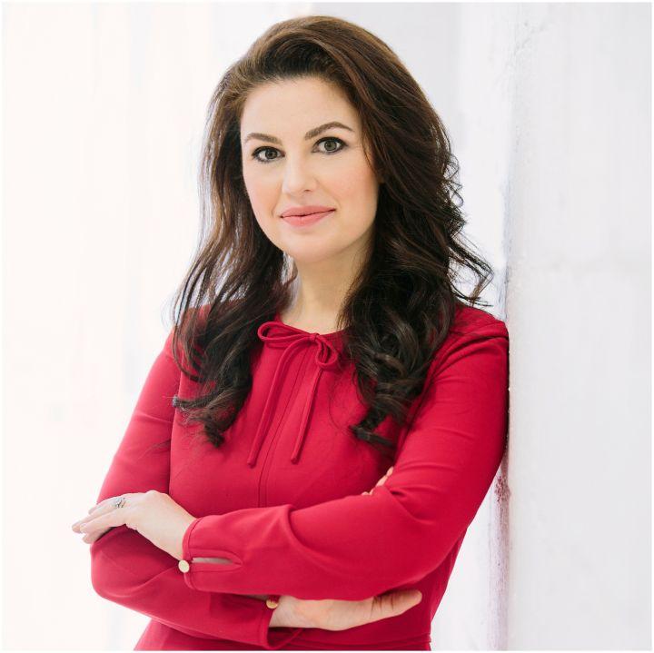 Karen Osman