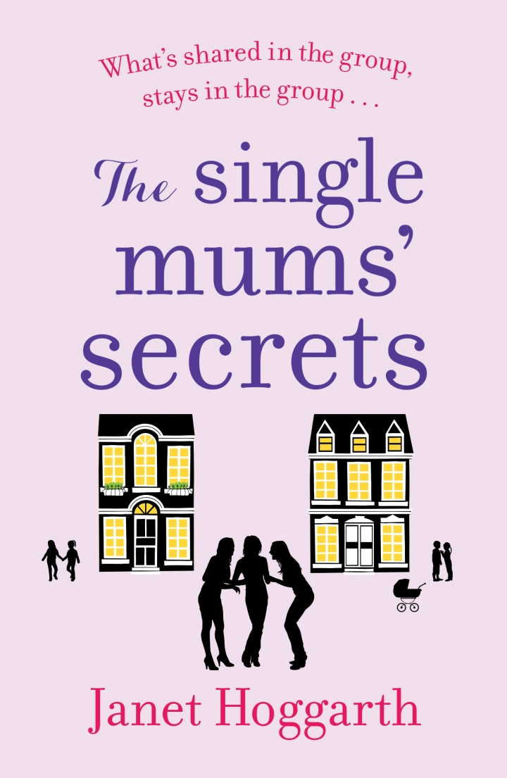 Single mums secrets_final
