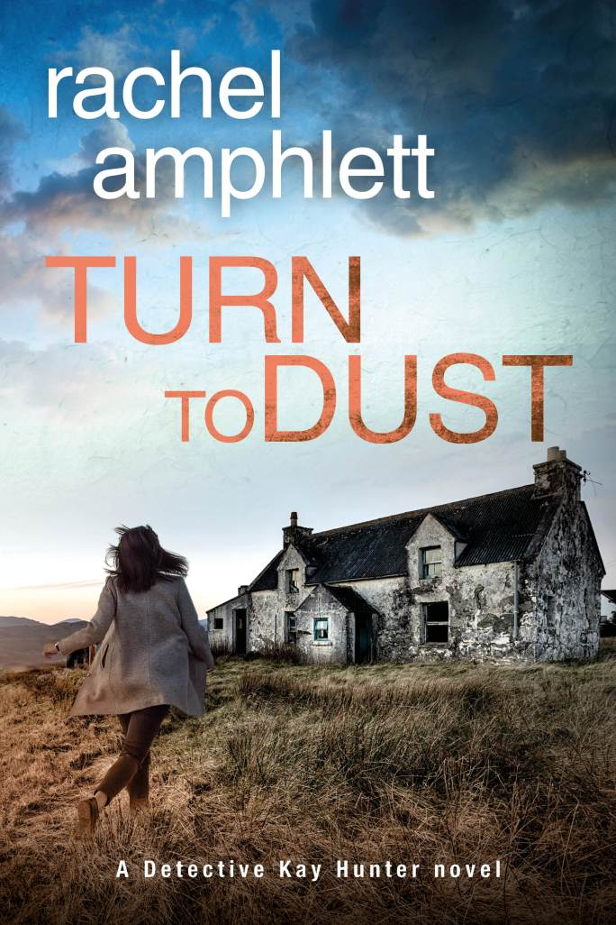 turn-to-dust-cover-large-ebook
