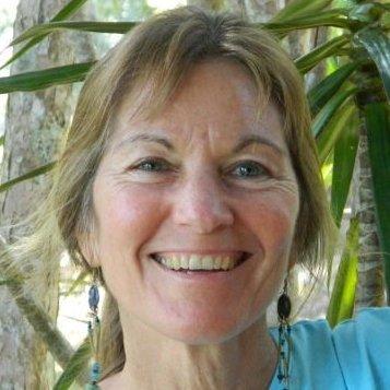 Ann Harth