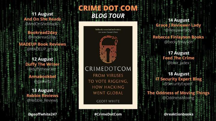 Crime Dot Com_Blog Tour banner