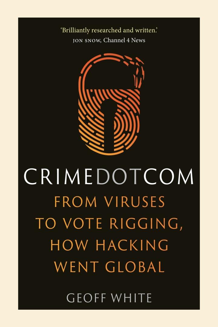Crime_print
