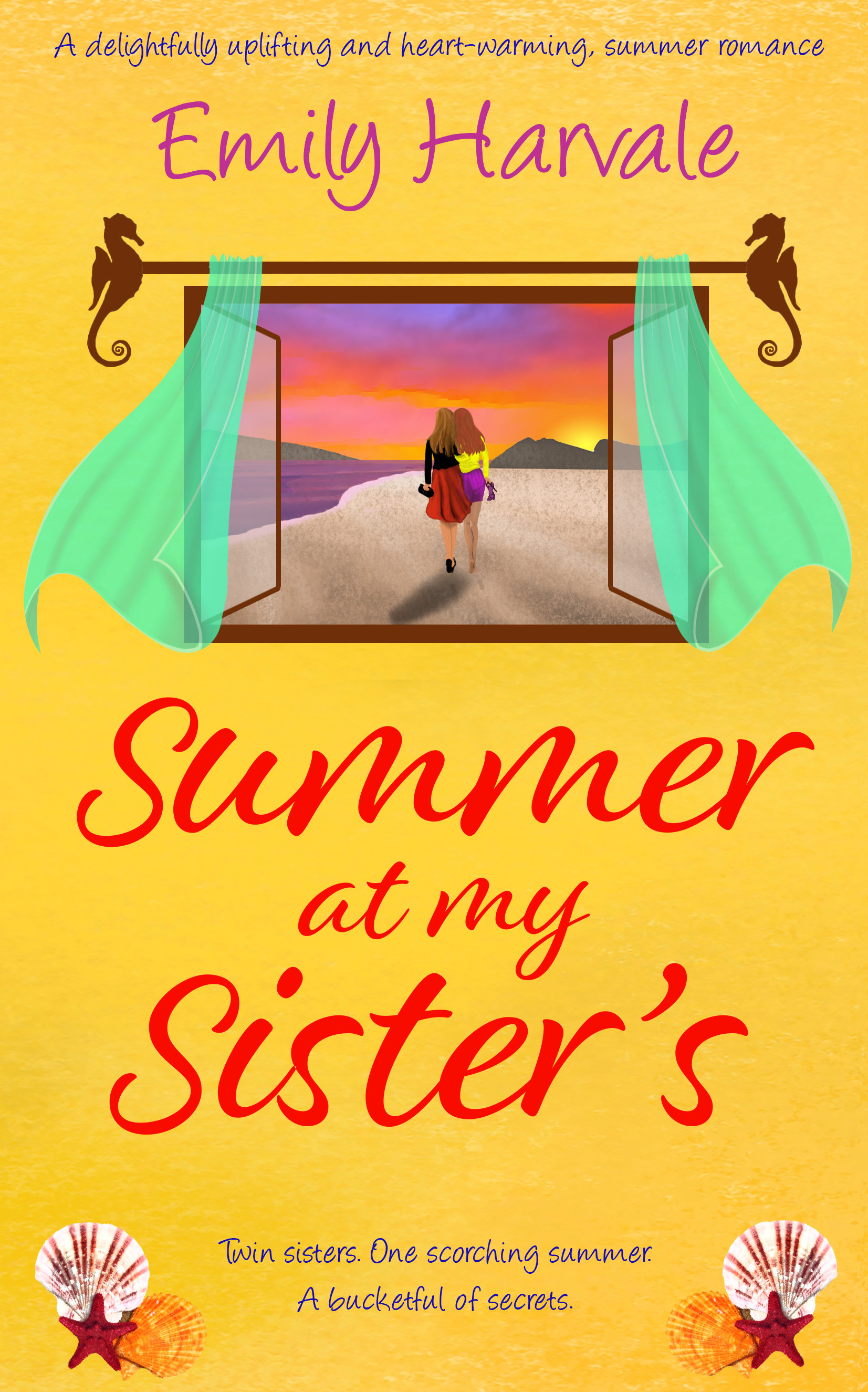 summeratmysisters-NEW KINDLE-FINAL-FLATTENED