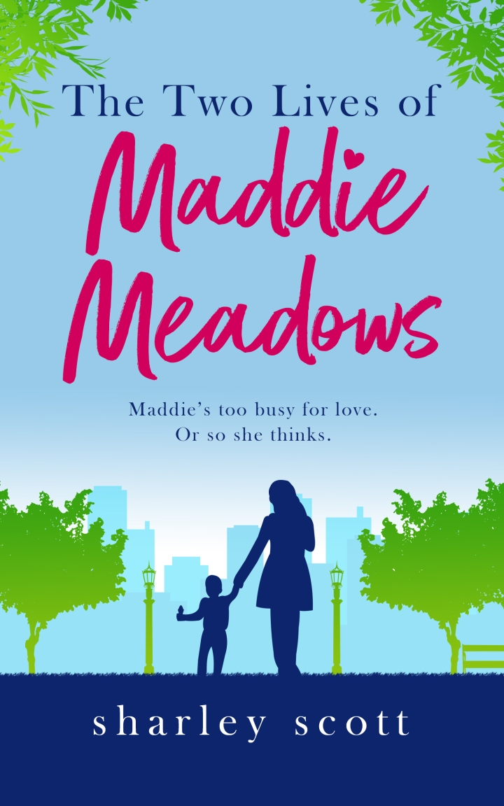 The Two Lives of Maddie Meadows_ebookMAIN
